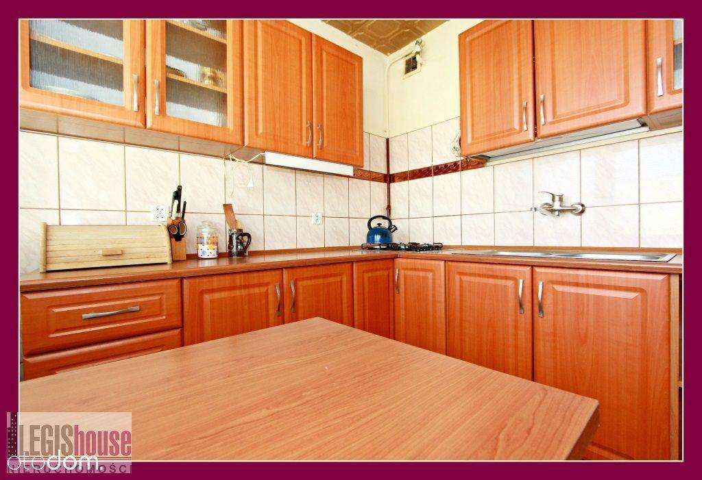 Mieszkanie na wynajem, Olsztyn, Kormoran - Foto 4