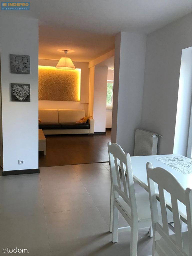 Mieszkanie na sprzedaż, Kraków, Krowodrza - Foto 8