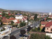 Apartament de vanzare, Cluj (judet), Bulevardul 21 Decembrie 1989 - Foto 10