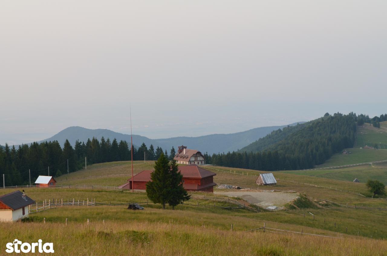 Casa de vanzare, Sibiu (judet), Zona Industrială Vest - Foto 20