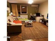 Apartament de vanzare, București (judet), Aleea Barajul Sadului - Foto 1