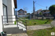 Casa de vanzare, Timiș (judet), Dumbrăviţa - Foto 17
