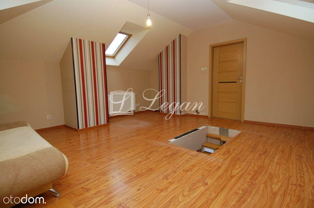 Dom na sprzedaż, Kłodawa, gorzowski, lubuskie - Foto 12