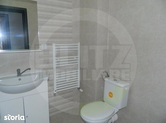 Apartament de inchiriat, Cluj (judet), Strada Între Lacuri - Foto 11