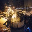 Apartament de vanzare, Ilfov (judet), Strada Gării - Foto 8