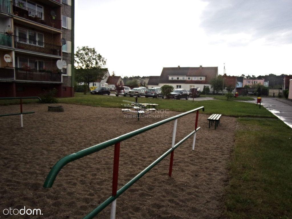 Mieszkanie na sprzedaż, Leszno Górne, żagański, lubuskie - Foto 10