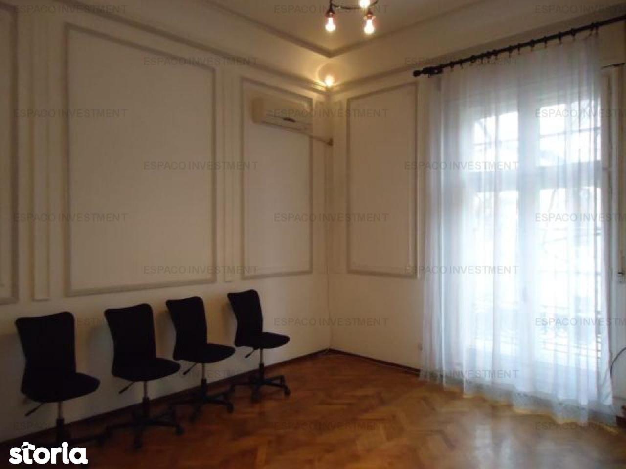 Apartament de vanzare, București (judet), Strada Batiștei - Foto 5
