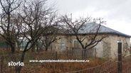 Teren de Vanzare, Botoșani (judet), Botoşani - Foto 1