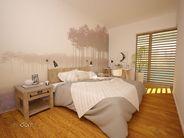 Mieszkanie na sprzedaż, Rudna, lubiński, dolnośląskie - Foto 2