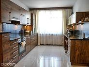 Dom na sprzedaż, Tarnów, małopolskie - Foto 5