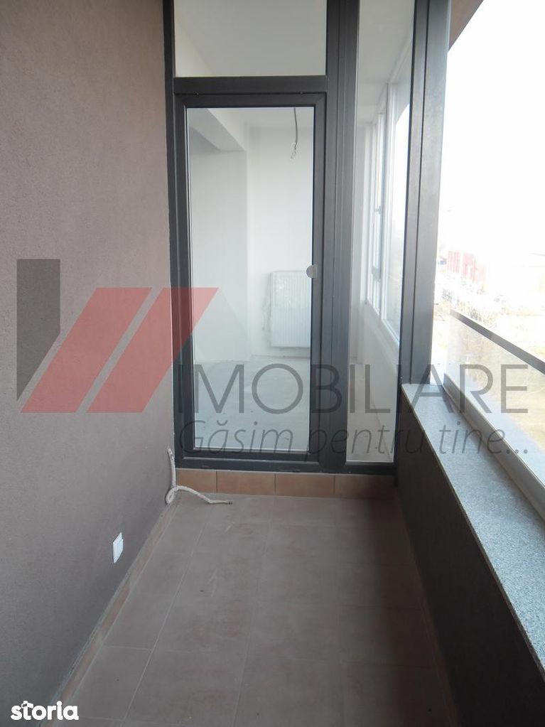Apartament de vanzare, Timisoara, Timis, Aradului - Foto 5