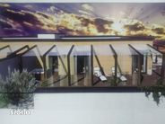 Apartament de vanzare, Suceava (judet), Obcini - Foto 5