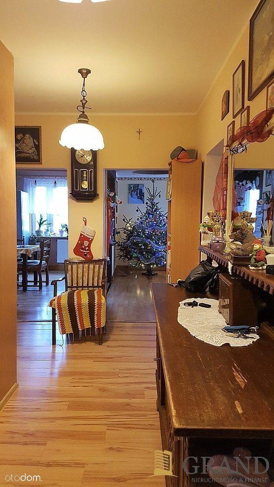 Mieszkanie na sprzedaż, Stargard, stargardzki, zachodniopomorskie - Foto 13