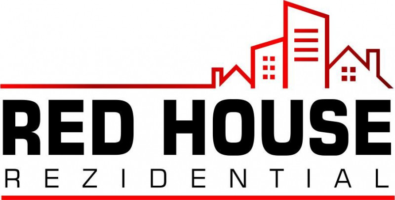Red House Rezidential