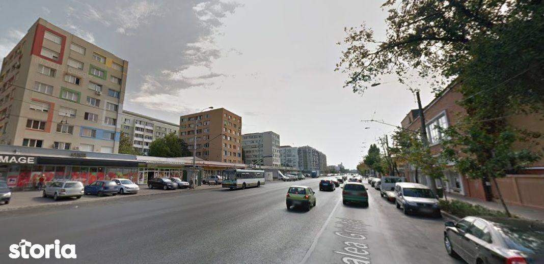 Spatiu Comercial de inchiriat, București (judet), Calea Griviței - Foto 6