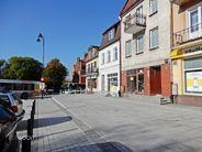 Lokal użytkowy na wynajem, Starogard Gdański, starogardzki, pomorskie - Foto 15