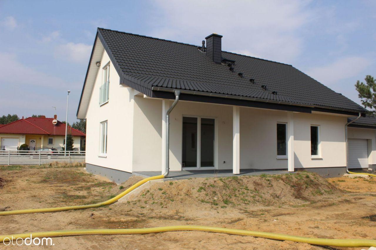 Dom na sprzedaż, Zielona Góra, Łężyca - Foto 3