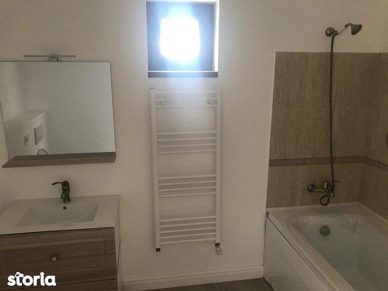 Apartament de vanzare, Ilfov (judet), Strada Porumbescu Ciprian - Foto 8