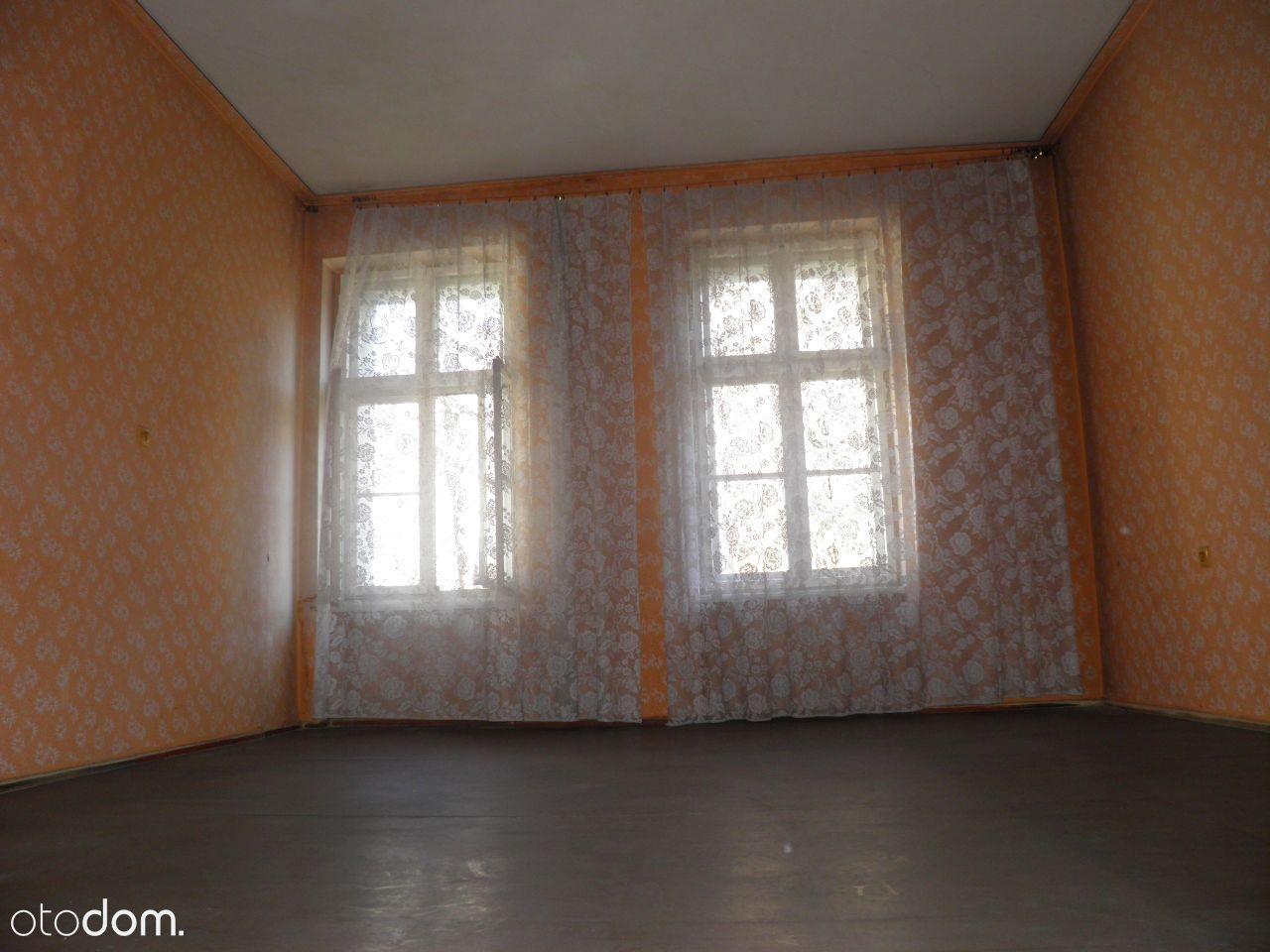 Mieszkanie na sprzedaż, Bytom, Centrum - Foto 7