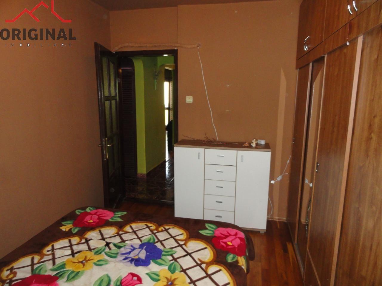 Apartament de vanzare, Arad (judet), Faleza Sud - Foto 8