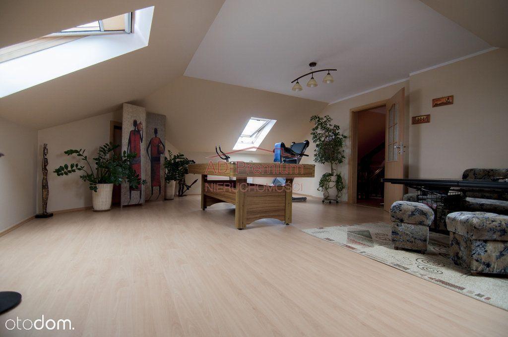 Dom na sprzedaż, Błażejewo, poznański, wielkopolskie - Foto 9