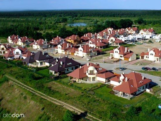 Dom na sprzedaż, Nowy Dwór Mazowiecki, nowodworski, mazowieckie - Foto 5