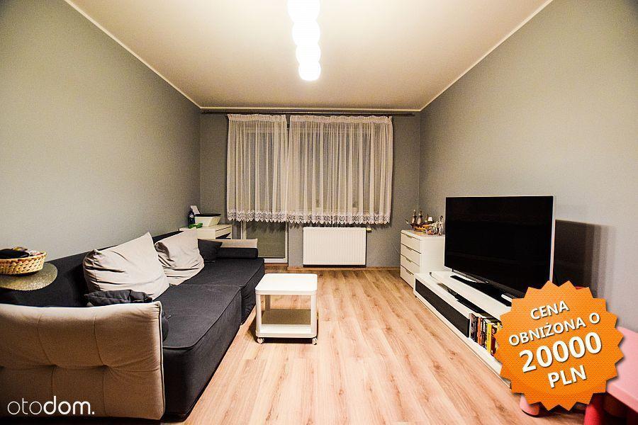 Mieszkanie na sprzedaż, Lublin, Ponikwoda - Foto 5