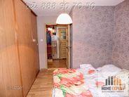 Mieszkanie na sprzedaż, Bogatynia, zgorzelecki, dolnośląskie - Foto 8