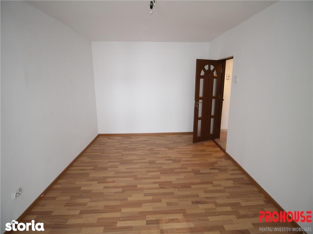Apartament de vanzare, Bacău (judet), Aleea Vișinului - Foto 2