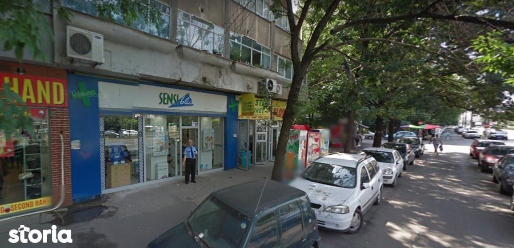 Spatiu Comercial de inchiriat, București (judet), Militari - Foto 2