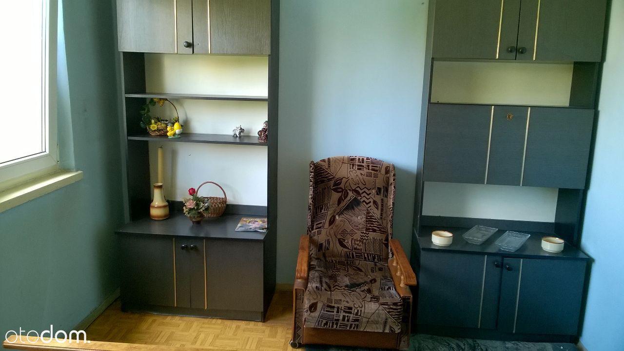 Mieszkanie na sprzedaż, Żory, śląskie - Foto 6