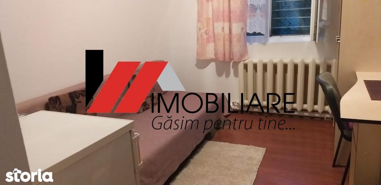 Apartament de vanzare, Timiș (judet), Aleea Miniș - Foto 4