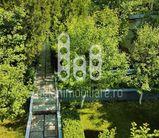 Casa de vanzare, Sibiu (judet), Centru - Foto 6