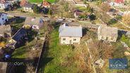 Dom na sprzedaż, Zawady, kłobucki, śląskie - Foto 6