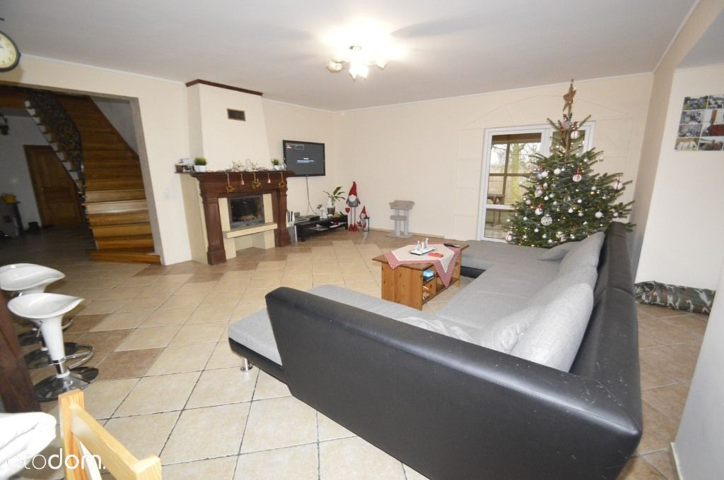 Dom na sprzedaż, Oleśnica, oleśnicki, dolnośląskie - Foto 5