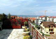 Apartament de vanzare, Cluj-Napoca, Cluj, Buna Ziua - Foto 8