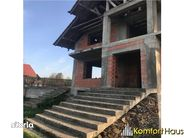 Casa de vanzare, Bacău (judet), Strada Dumbravei - Foto 20