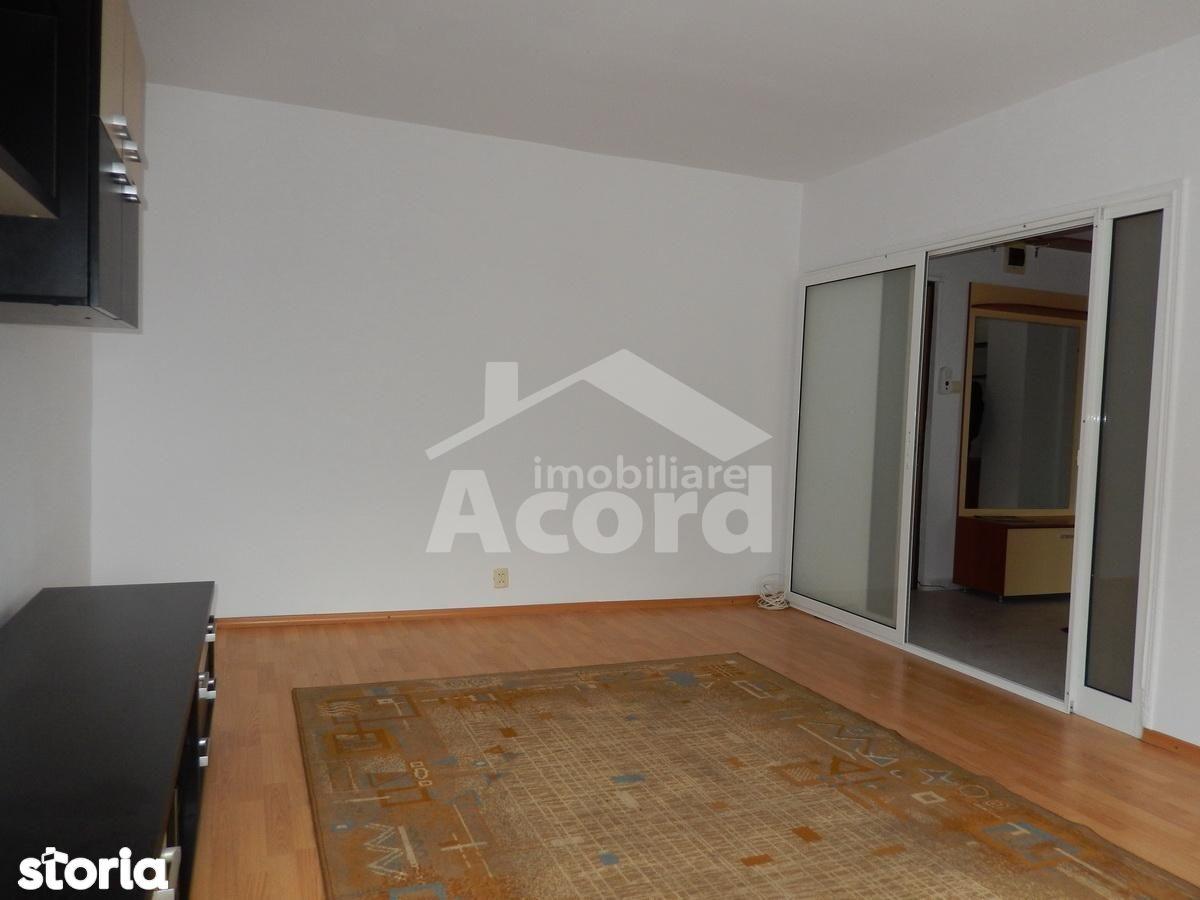 Apartament de vanzare, Iasi, Oancea - Foto 7