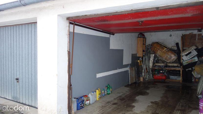 Garaż na wynajem, Kłodzko, kłodzki, dolnośląskie - Foto 3