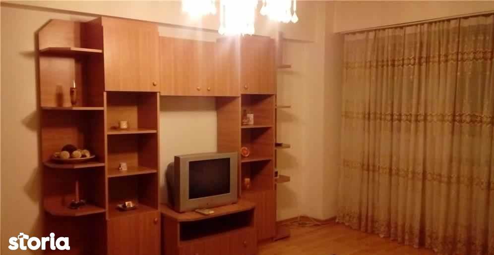 Apartament de inchiriat, București (judet), Rahova - Foto 7