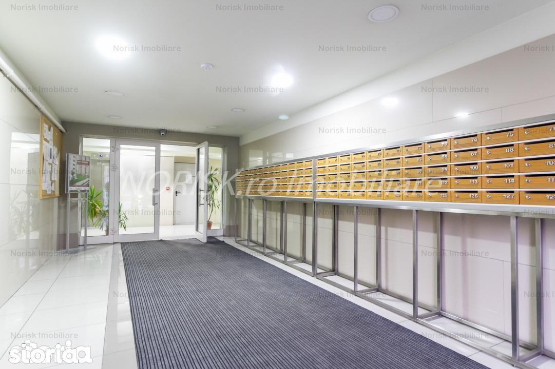 Apartament de vanzare, Bucuresti, Sectorul 3, Dristor - Foto 13