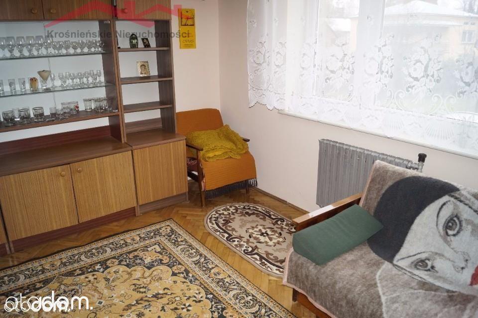 Dom na sprzedaż, Chorkówka, krośnieński, podkarpackie - Foto 5