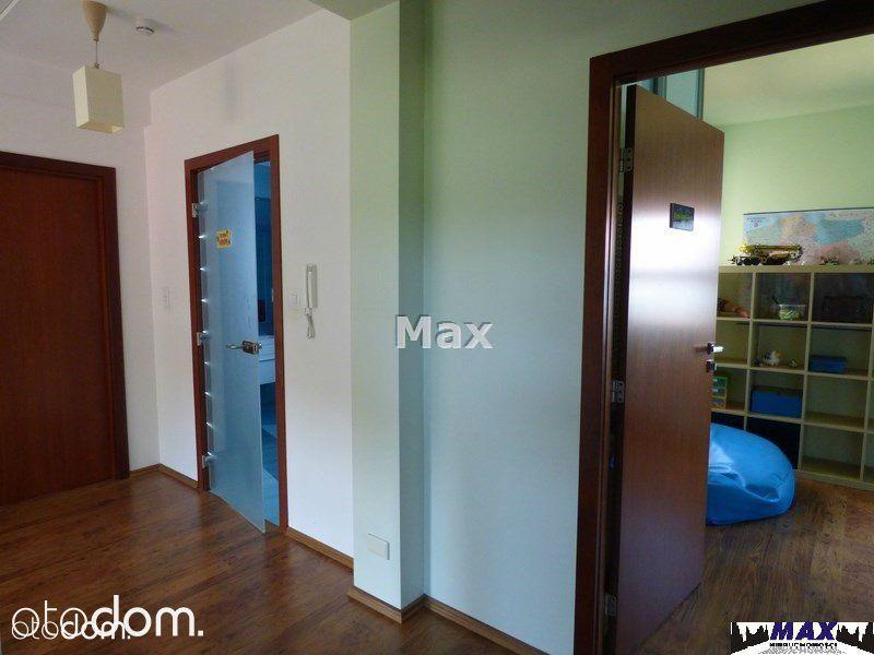 Dom na sprzedaż, Izabelin-Dziekanówek, nowodworski, mazowieckie - Foto 8