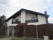 Casa de vanzare, Harman, Brasov - Foto 1