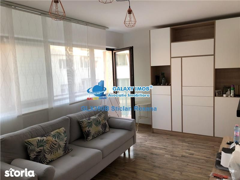 Apartament de vanzare, București (judet), Piața Dorobanți - Foto 3