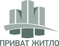 Компании-застройщики: Приват Жилье - Полтава, Полтавська область