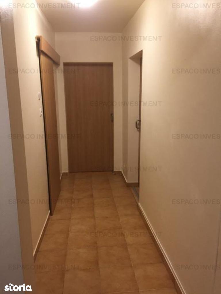 Apartament de vanzare, București (judet), Bulevardul Theodor Pallady - Foto 11