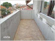 Apartament de inchiriat, Brașov (judet), Strada Mihai Viteazul - Foto 2