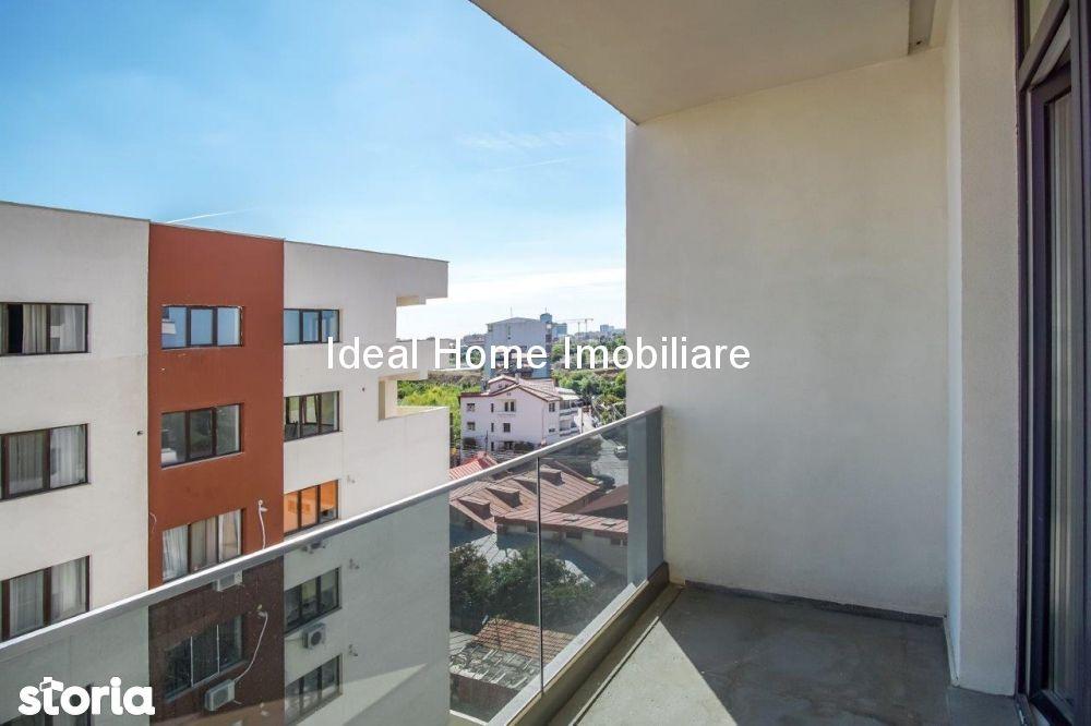 Apartament de vanzare, București (judet), Tei - Foto 13