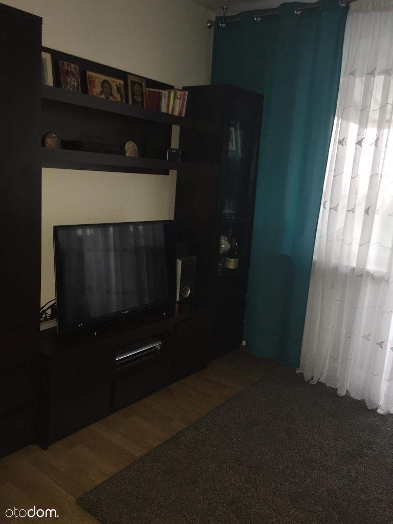 Mieszkanie na sprzedaż, Legionowo, legionowski, mazowieckie - Foto 8